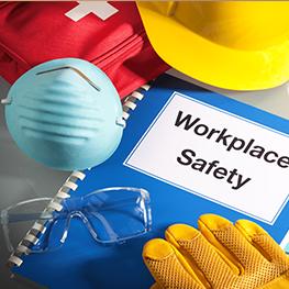 Safety Training Kuwait | BSC – ICERTOSH